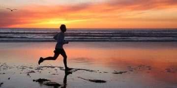 Tempolu koşu ile stresi yenin