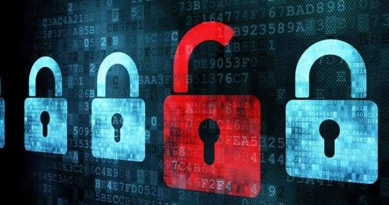İnternet Dünyasının Bilinmez Siber Tehlikesi: Hacker