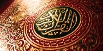 Kur'an-i Kerim