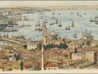 Osmanlı Karpostalları