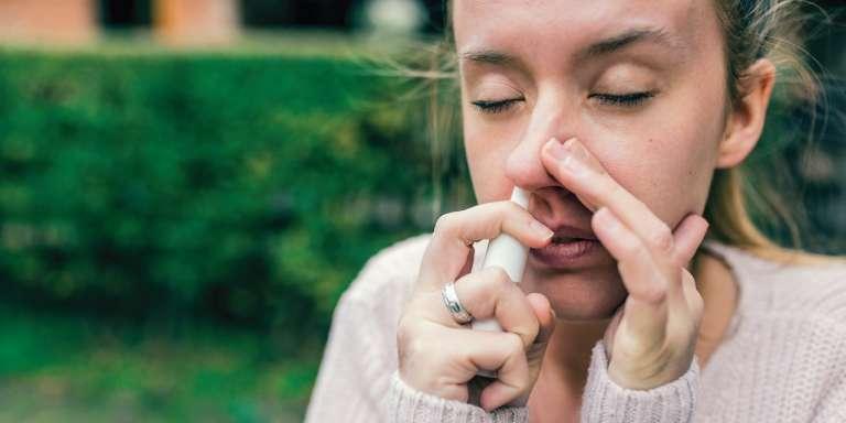 Alerjik astım oluşmasına sebep olan faktörlere ve oluşan klinik tablolara göre çeşitli gruplara ya da farklı fenotiplere ayrılır.