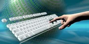 Güvenli İnternet'e Geçin!