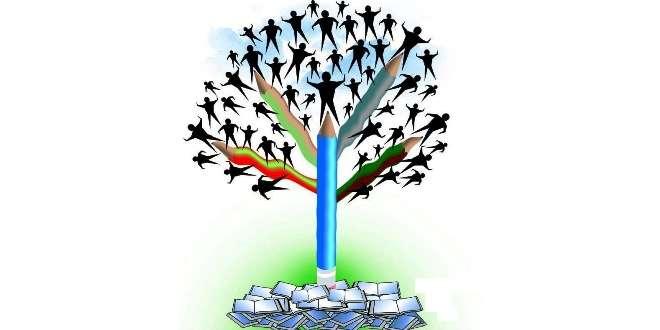 Hz Peygamberin Eğitim Metodu