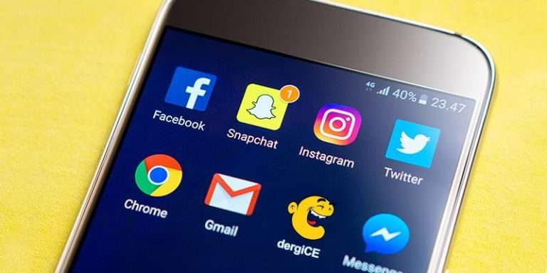 Sosyal Medya Liderleri