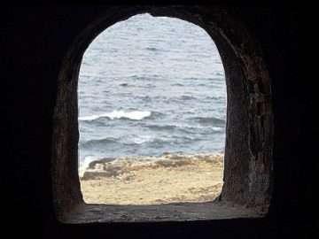 Gönül Denizi