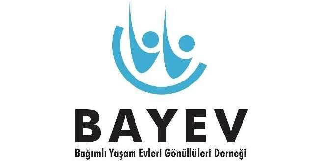 BAYEV