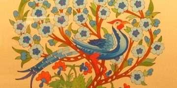 Klasik Türk Edebiyatında Kur'an