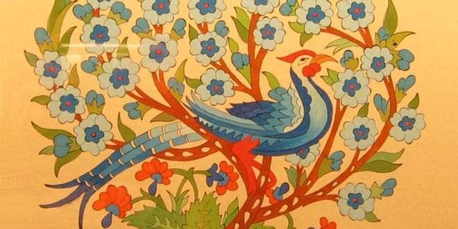 Türk Edebiyatında Kuran-i Mazmunlar