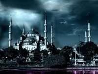 İslamda Şehircilik