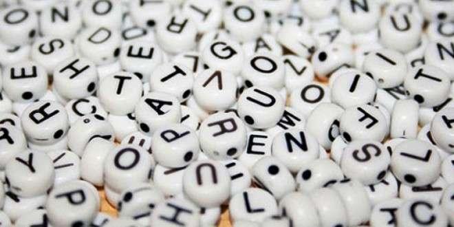 Türkçede En Çok Karıştırılan Kelimelerin Kaçını Doğru Bileceksin?