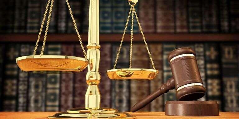 Hukuk ve Adalet