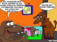 Türkiye'de iş güç sahibi olmak kolay mı?