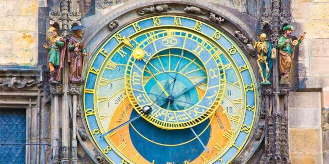 Astroloji Sevenlere Özel: Burçların Genel Özellikleri