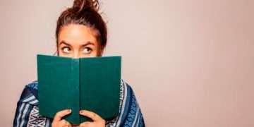 Kitap Okurken Dinlenecek Müzikler
