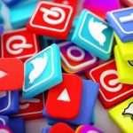 Ençok Hangi Sosyal Medya Kullanılıyor?
