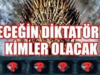 Geleceğin Diktatörleri