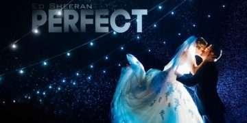 Ed Sheeran Perfect Sözleri Çeviri