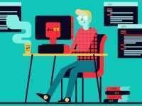 HTML Sayfa Düzeni Dersi
