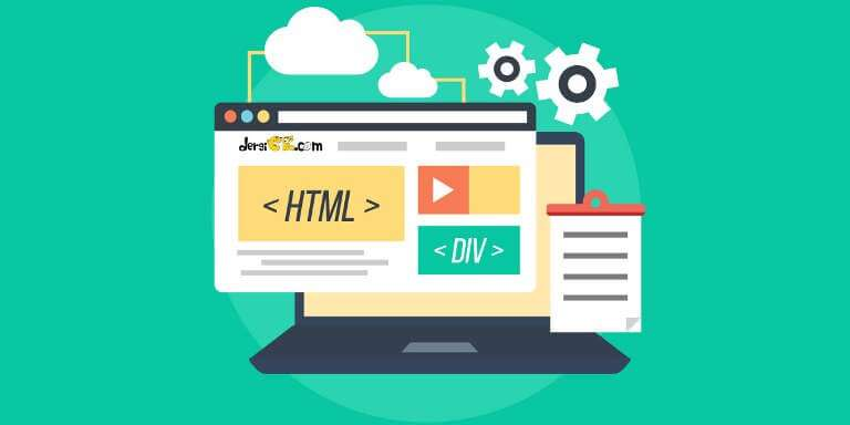 HTML Resim Ekleme Dersi