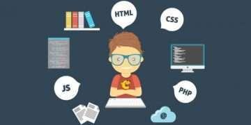 HTML Link Verme