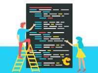 HTML Listeleme Dersleri