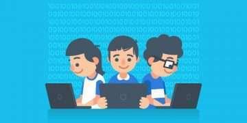 HTML meta etiketleri ne işe yarar?