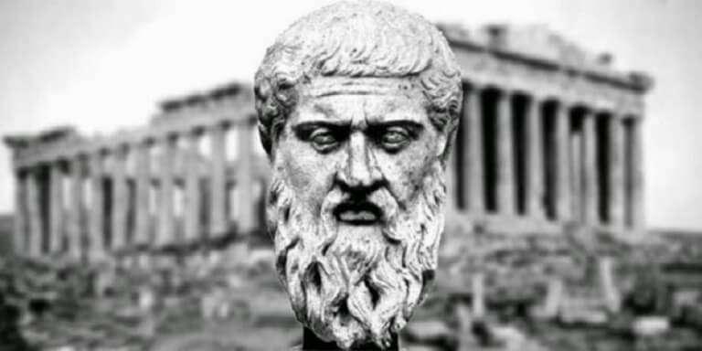 Yeni Platonculuk ve Filozoflar