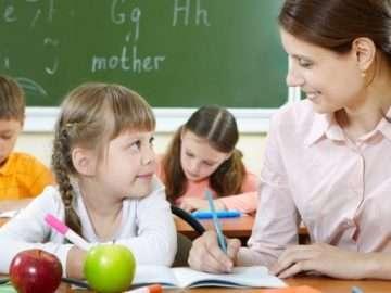 Hayatı Anlamlı Kılan Öğretmenler