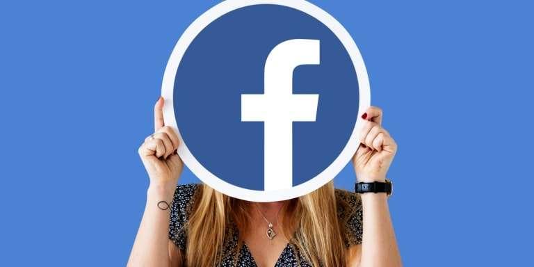 Facebook Görsel Boyutları