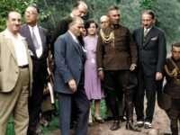 Atatürk'ü ne kadar tanıyorsun?