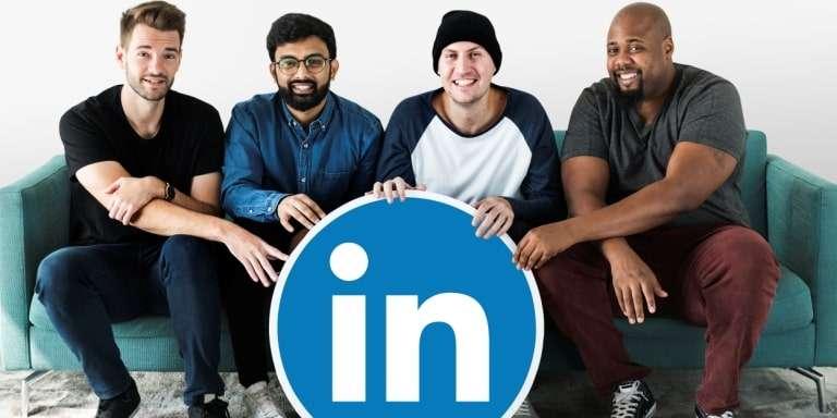 LinkedIn Görsel Boyutları