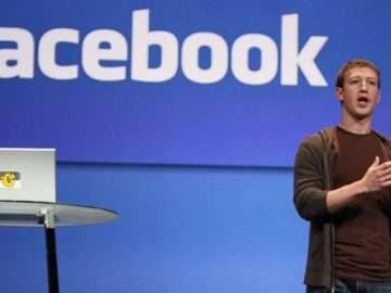 Facebook Çapraz Paylaşım Nedir?