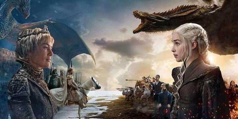 Game Of Thrones Karakteri