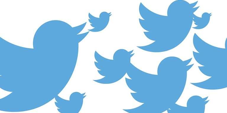 Antidepresan Niyetine: Haftanın En Eğlenceli 20 Tweeti