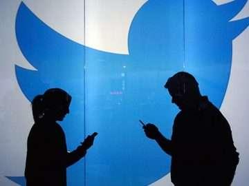 Mutsuzluğa Birebir: Bu Hafta Paylaşılan En Komik Tweetler
