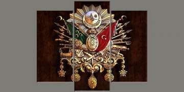 Osmanlı Gerileme Dönemi Padişahları