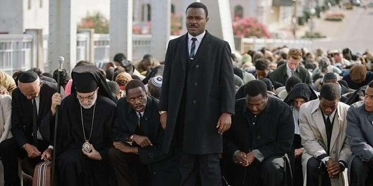 Düşünmeye Sevk Eden Adalet Konulu Filmler