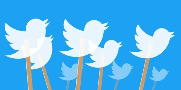 Okuyanları Kırıp Geçiren Bu Hafta Paylaşılmış 20 Komik Tweet