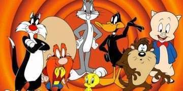 Zamanda Yolculuk: Çocukluğumuzun En Popüler Çizgi Film Karakterleri