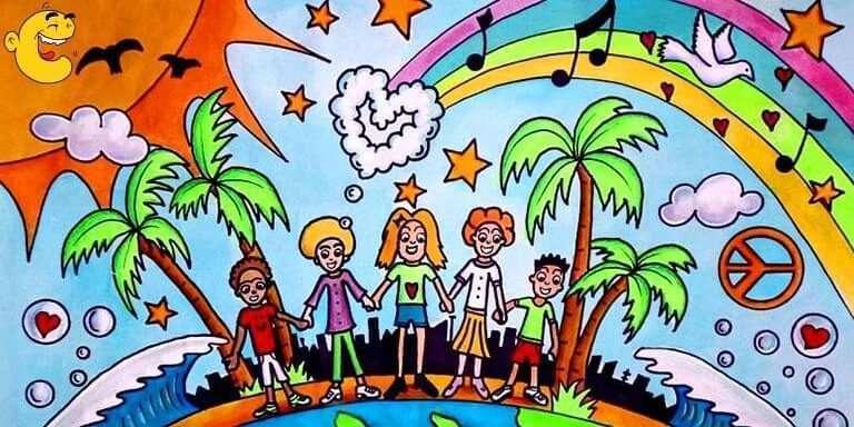 dergiCE 23 Nisan Özel: Ulusal Egemenlik ve Çocuk Bayramı