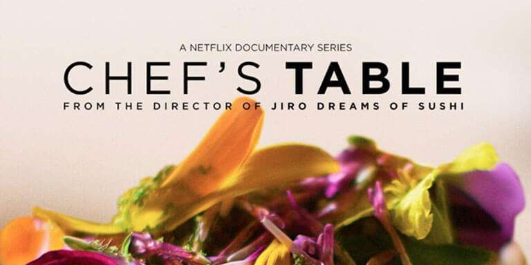 Netflix Belgeseli