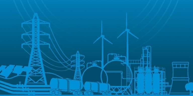 Yenilenemez Enerji Kaynakları ve Kullanım Alanları