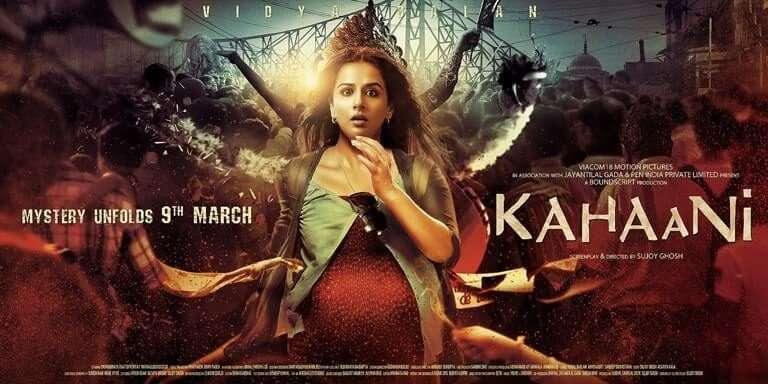 İzlemeye Değer En İyi Hint Filmleri