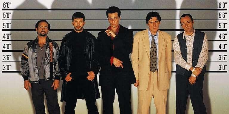 Polisiye Filmler