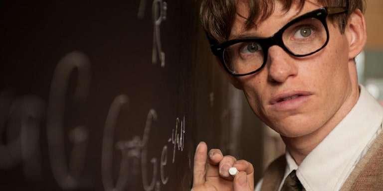 Bilim Temalı Film