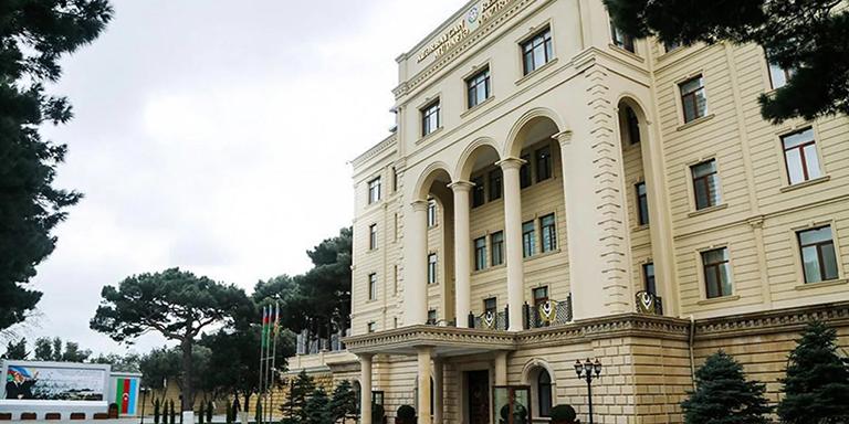 Azerbaycan'ın Şehirleri
