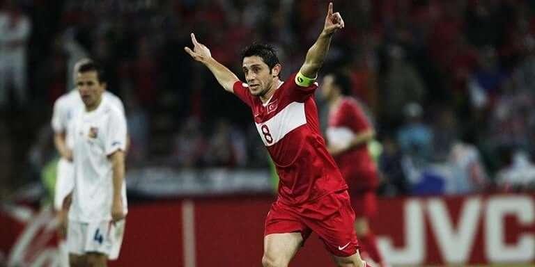 Yurtdışında Oynayan En Değerli Türk Futbolcular