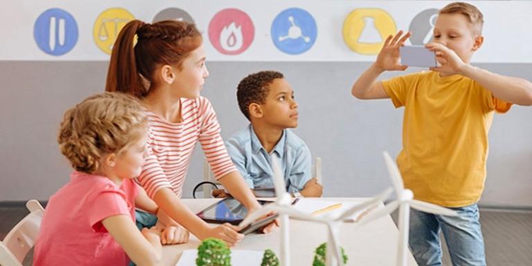 Dünyada En Çok Kullanılan Eğitim Sistemi Yaklaşımları