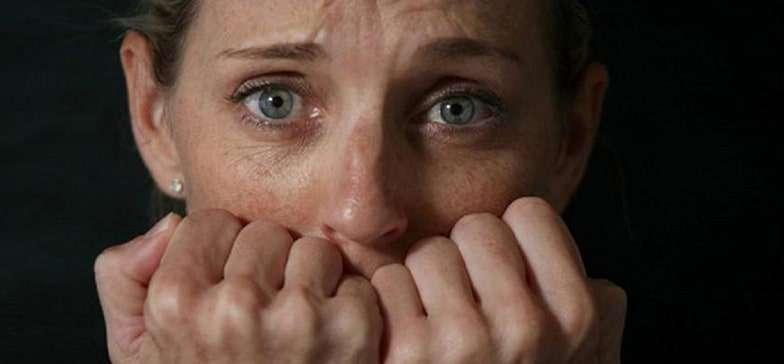 Bireyin Yaşantısı Üzerinde En Çok Rastlanan Psikolojik Rahatsızlıklar