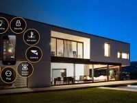 Akıllı Ev Teknolojisi Sistemleri